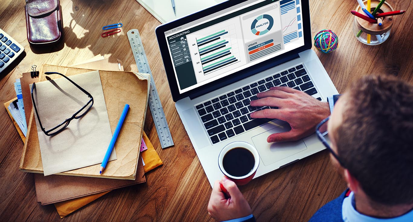 Virtual Office Private