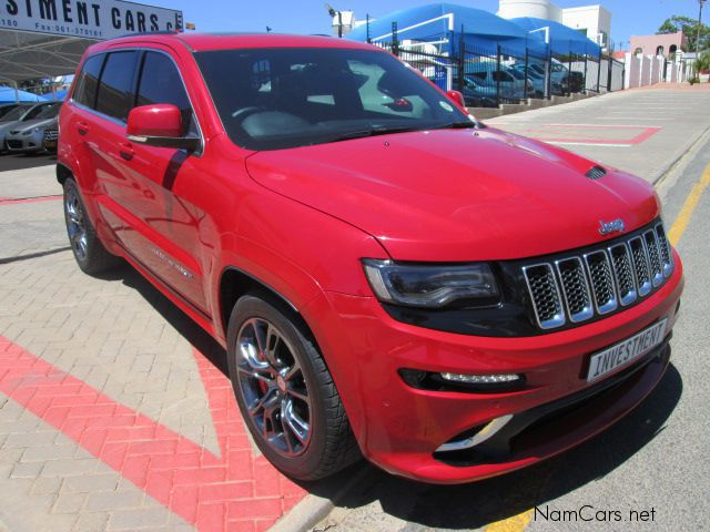 Used cars Windhoek