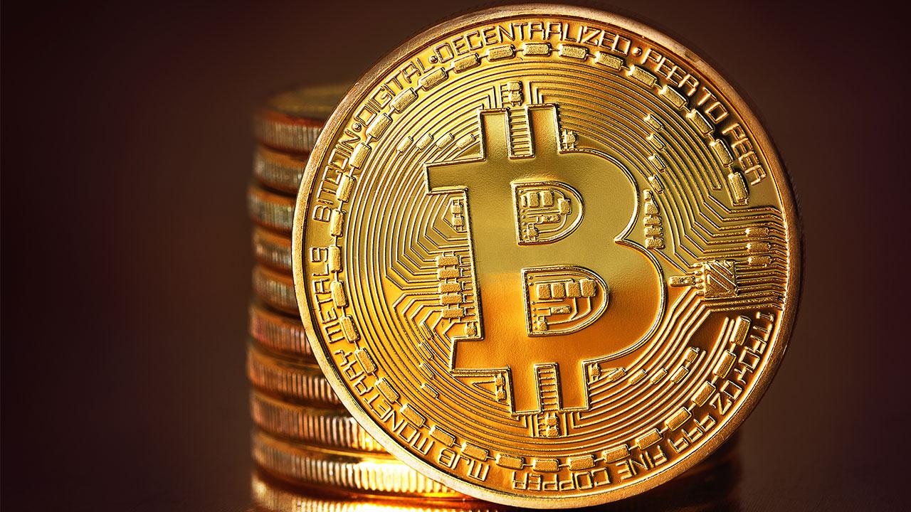 Bitcoin Pricing Ideas