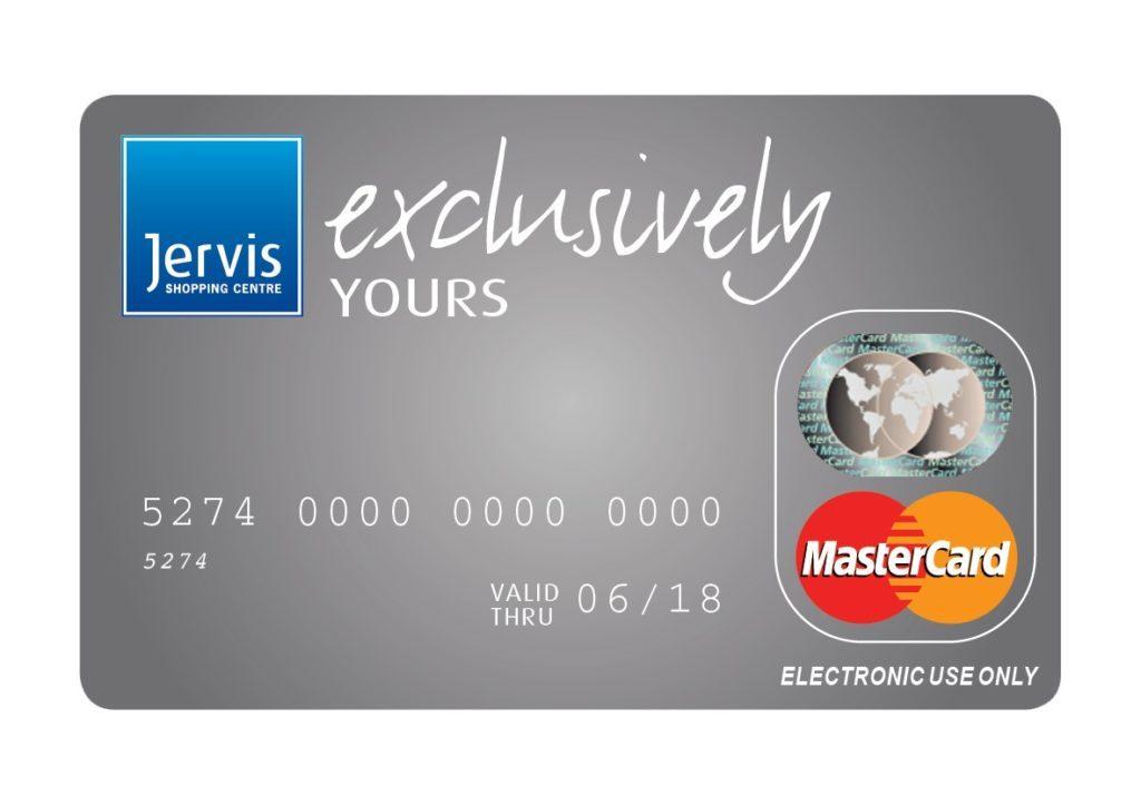 mastercard gift card balance