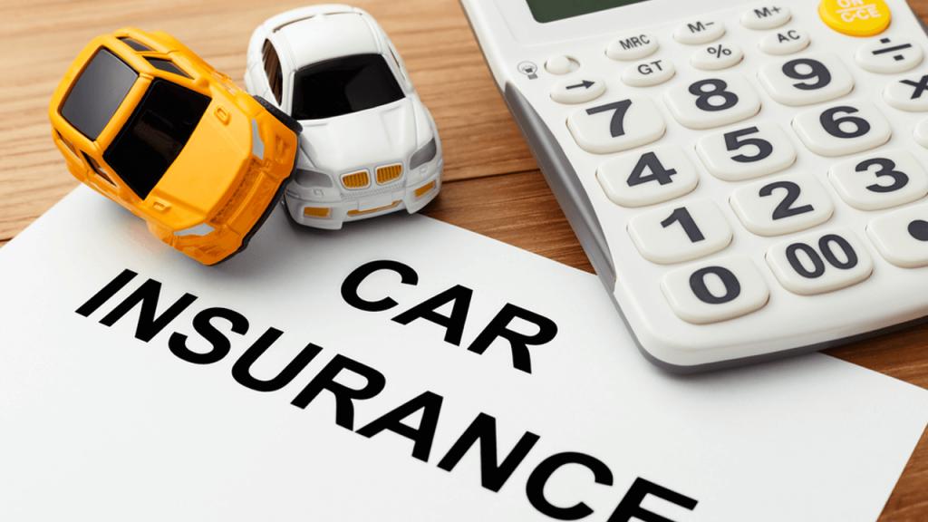 Risk Auto Insurance