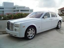 car lease website