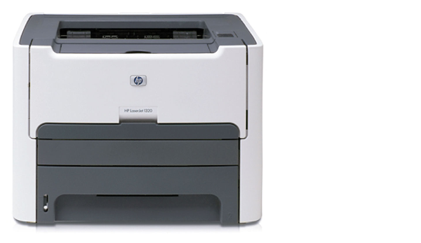 Multifunction printer or copier