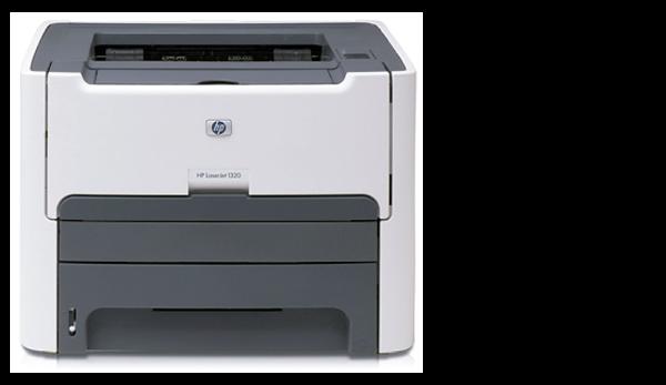 Multifunction printer or copier