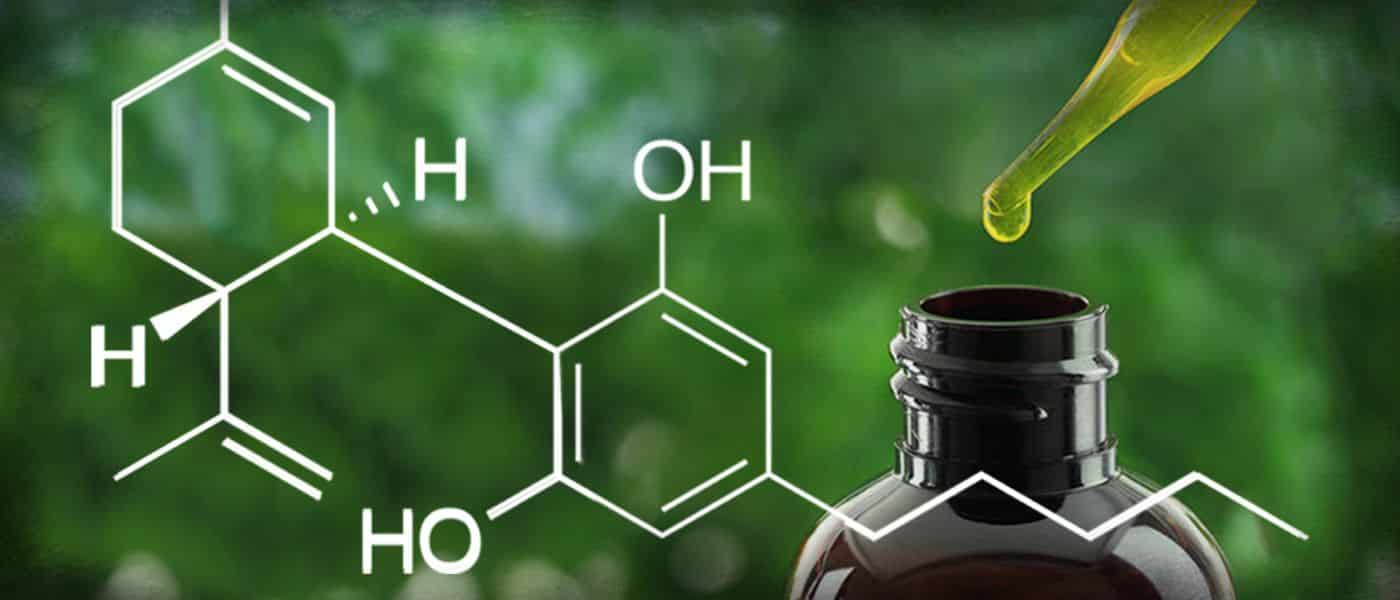 purchasing cbd oils