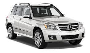 Car Rental Deal