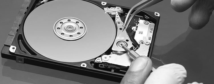 best data recovery service