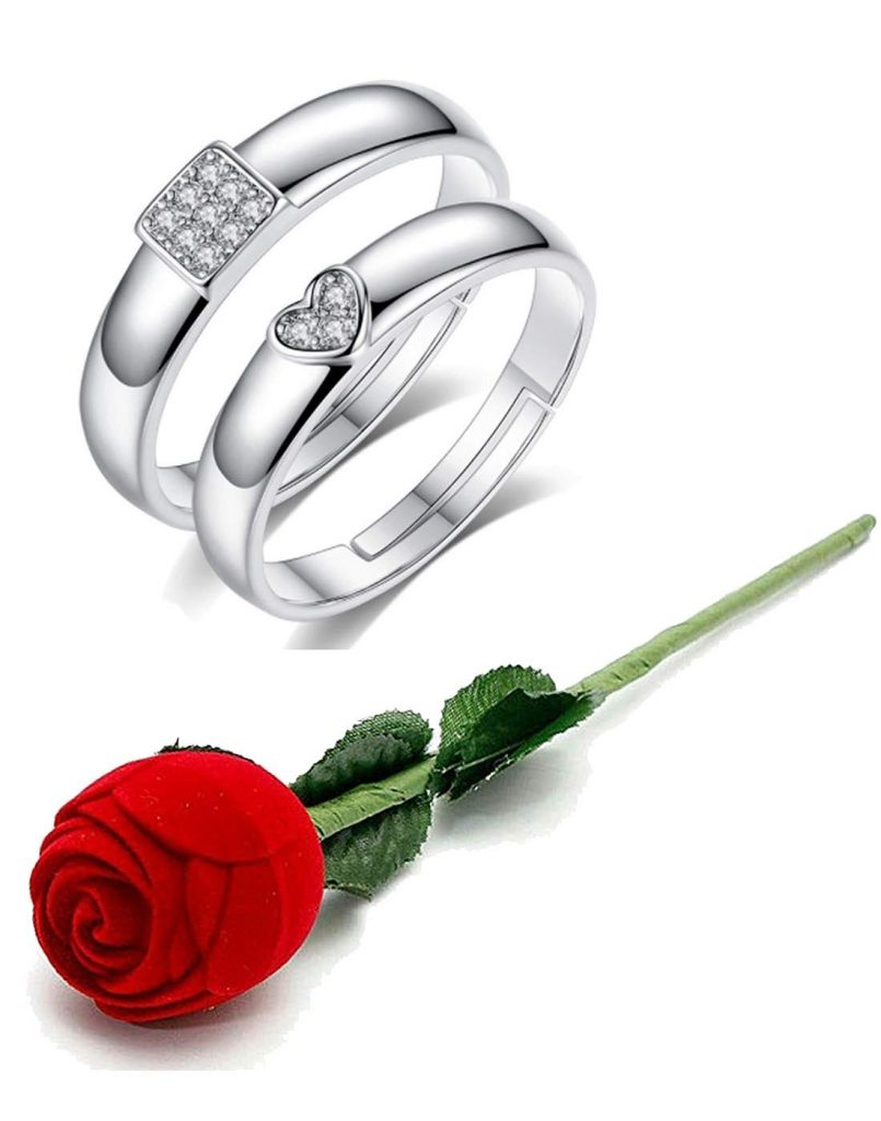 matching rings for couples