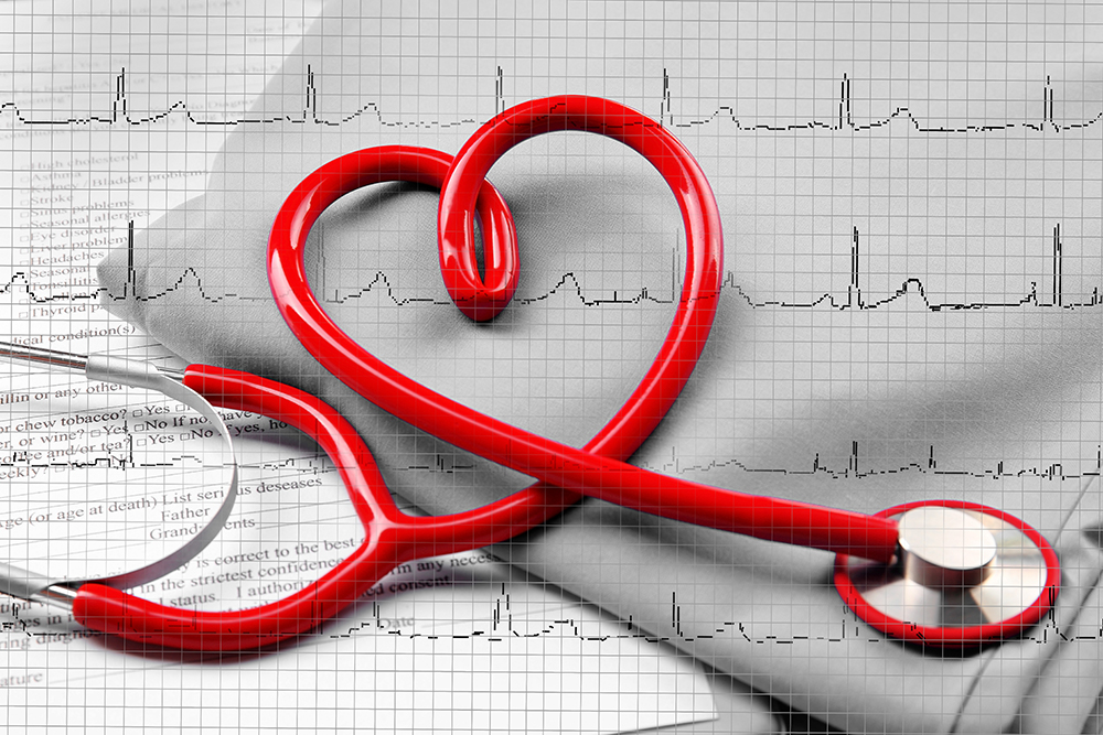 Best Cardiology