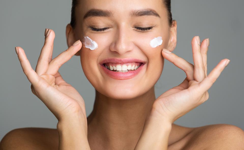 skin health management