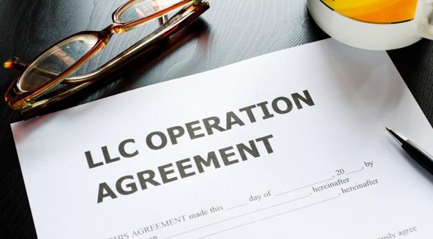 LLC firms